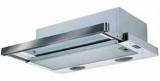 кухонная Franke Flexa FTC 6032 GR/XS V2 (110.0200.740)