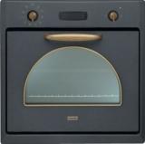 Духовой шкаф Franke Country Metal CM 981 M GF (116.0183.311)