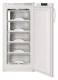 Морозильник  М 7201-100