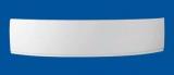 Панель для акриловых ванн QUEBEK РО50
