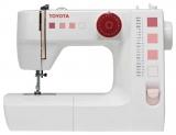 Швейная машина  FSL18