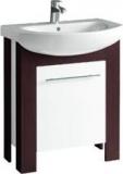 Шкафчик KOLO RUNA для раковины L81970000 (89360)