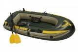 Лодка надувная Intex 68347