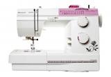 Швейная машина Husqvarna ROZA 250