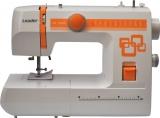 Швейная машина Leader VS 422