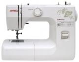 Швейная машина  Juno 507
