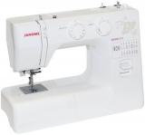 Швейная машина  Juno 513