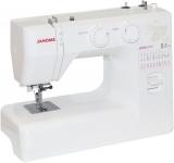Швейная машина  Juno 523