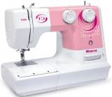 Швейная машина  F230