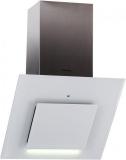 Вытяжка Pyramida HES 30 (D-600mm) WHITE/AJ