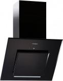 HES 30 (D-600mm) BLACK/AJ