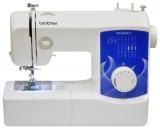Швейная машинка  Modern 21