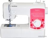 Швейная машинка  Modern 27