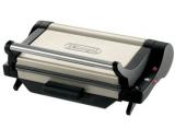 CG 4001