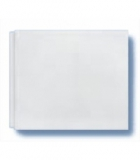 Торцевая панель для ванны  VIRGO/INTRO 75см