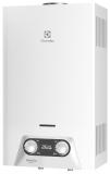 Газовый водонагреватель Electrolux GWH 265 ERN