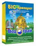 Водограй + компост  100 г