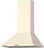 Вытяжка Pyramida KH 50 ivory