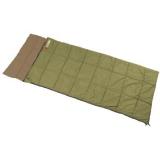 Спальник - одеяло RedPoint MANTA