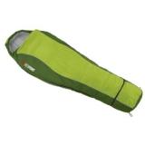 Спальный мешок RedPoint BRAN