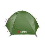 Палатка двухместная RedPoint Steady 2 EXT