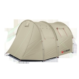 Палатка четырехместная RedPoint TAVRIKA 4