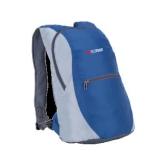 Компактный рюкзак RedPoint Plume 10
