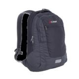 Городской рюкзак RedPoint CityPack 20