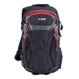 Универсальный рюкзак RedPoint Blackfire 20