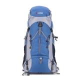 Экспедиционный рюкзак RedPoint Hiker 75