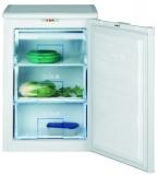 Морозильник  FSE 1072