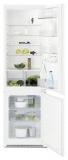 Холодильник  ENN 92801 BW