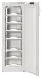 Морозильник  М 7204-100