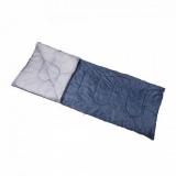 Спальный мешок Кемпинг Scout