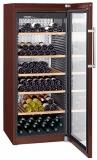 Винный шкаф  WKt 4552
