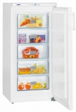 Морозильник  GP 2033