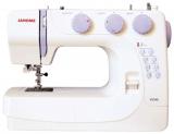 Швейная машина  VS 54 S