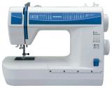 Швейная машина  21 DES