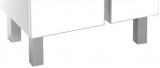 Ножка для шкафчика KOLO FREJA/DOMINO (2шт) 99210