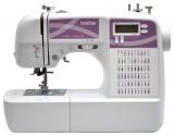 Швейная машинка  JS 60 E