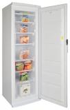 Морозильник  VD 285 FAW