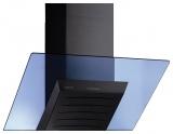 декоративная  VENERE VL3 600 XGBK