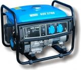 бензиновый GUDE GSE-2700
