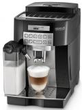 Кофе машина  ECAM 22.360 B
