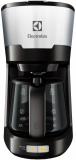 Кофеварка капельная Electrolux EKF 5300