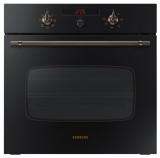Духовой шкаф электрический Samsung NV70H3350CB