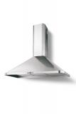 Вытяжка кухонная Best K 3020 XS 60