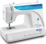 Швейная машина  A 832 B