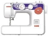 Швейная машина  4400