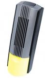 Ионный очиститель воздуха с  подсветкой  XJ-203